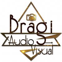 bragiAV