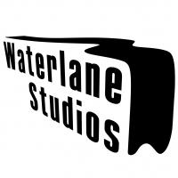 WaterlaneStudios