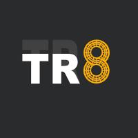 TR8_Torus_Studios