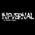Infvernal
