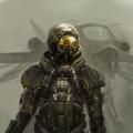 ArmoredPsycho