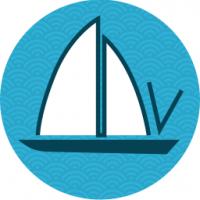 marineverse