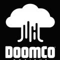 DoomcoDesigns