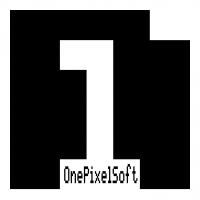 onepixelsfot