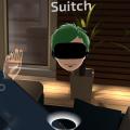 Suitch