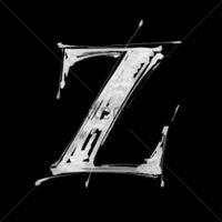 Zandorath
