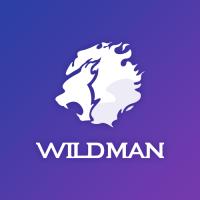 yasei_wildman