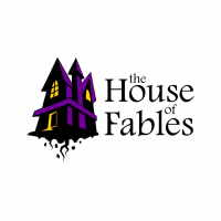 The_House_of_Fables