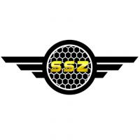 SSZ_Canada
