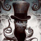 The_Madhatter