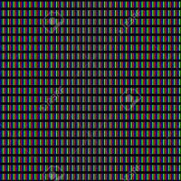 Pixel0820