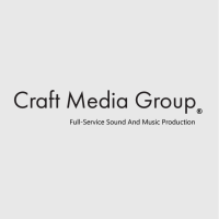 Craft_Media_Group