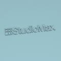 StudioMax