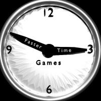 FasterTime