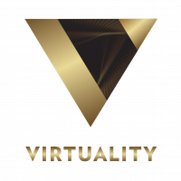 VirtualityXR