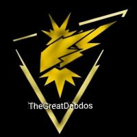 TheGreatDabdos