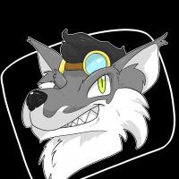 WolfyBritishGuy