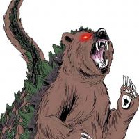 Grizzella