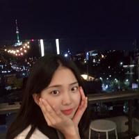 yeun_jo