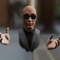 Neylan-VR