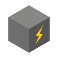 Thunderbox.Ent