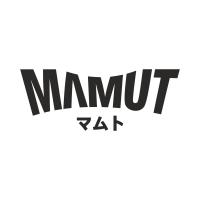 MamutVR
