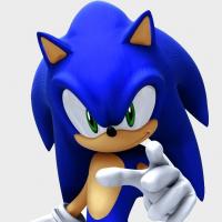 Sonic_469