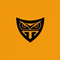 Tyrell_Corp