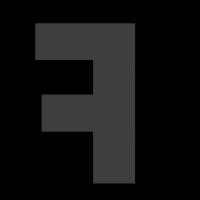 FOKSlab
