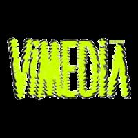 VimediaGames