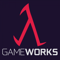 lambdagameworks