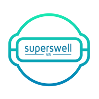 superswellVR