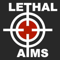 Lethal_Aims