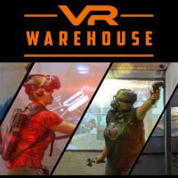 vr_warehouse