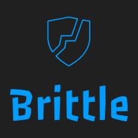 Brittle_