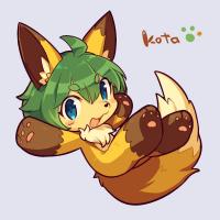 kotarobo