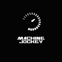MachineJockey