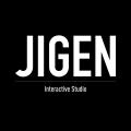 Jigen_France