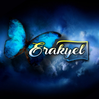 Erakyel