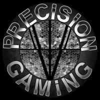 PrecisionGaming