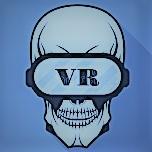 VRBiker