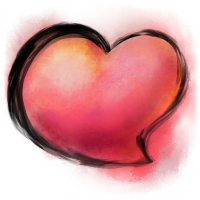HeartwellMedia