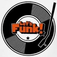 FunkBro
