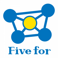 fivefor