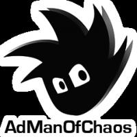 AdManOfChaos