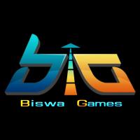 Biswanath_BG