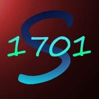 STEWIE1701