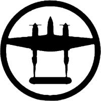 FlyinDrano