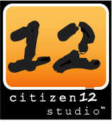 citizen12