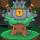 treefortress
